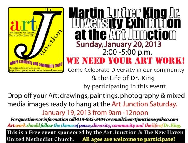 MLKdiversity-2013-exhibitio