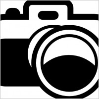 camera_pictogram_clip_art_24739