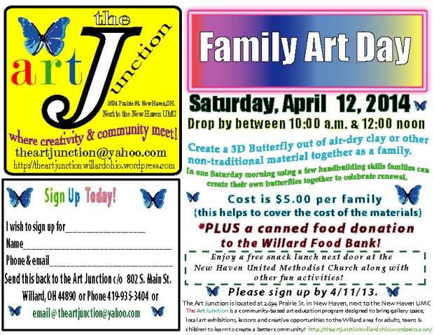 familyartday-4-14
