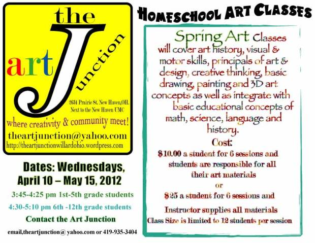 homeschool-artclasse#1280E8