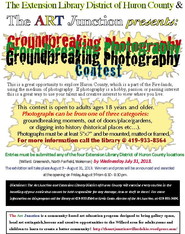 Grtoundbreaking-Photography
