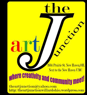 artjunction-logo2