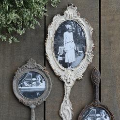 81216f34022e03e0_7362-w248-h248-b0-p0--farmhouse-frames