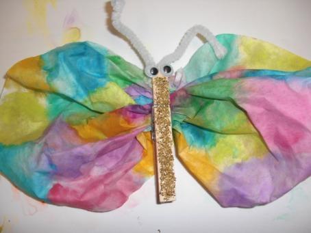 butterflies-0022