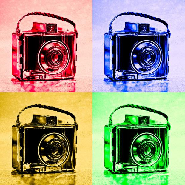 pop-art-brownie-cameras-jon-woodhams