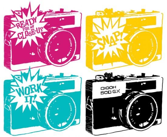 Camera4-upColors-BLOG-550x453