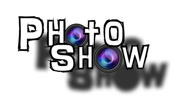 photoshow-logo
