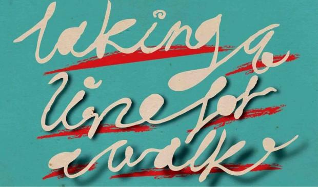 taking-line-walk-1024x603