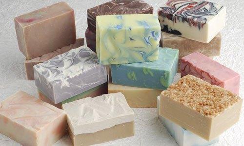 handmade-soap