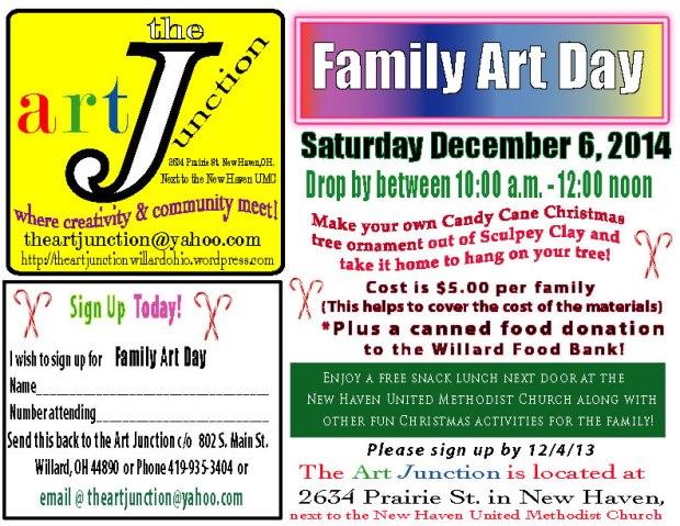 familyartday12-14