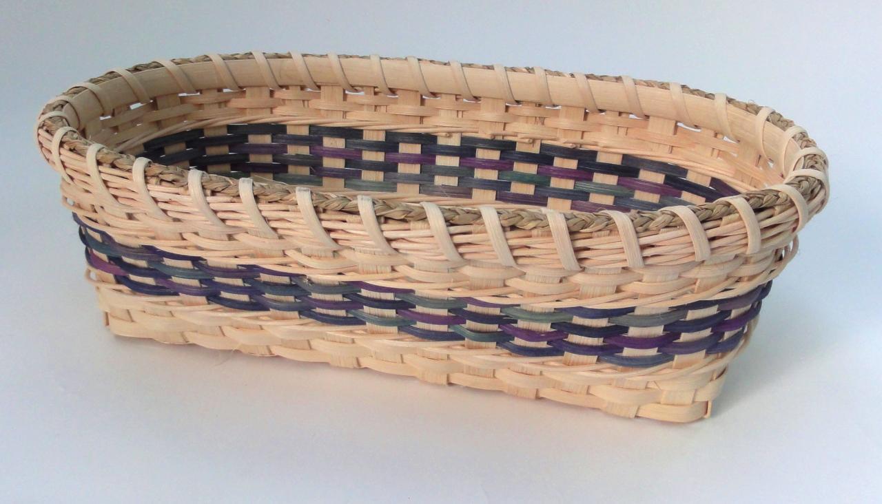 Artisan_Bread_Basket.29472459_large