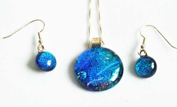 Fused-Dichroic-Jewelry-for-web