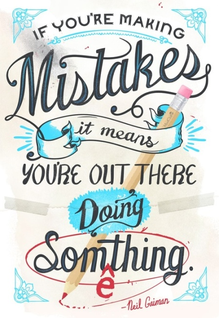 If-youre-making-mistakes