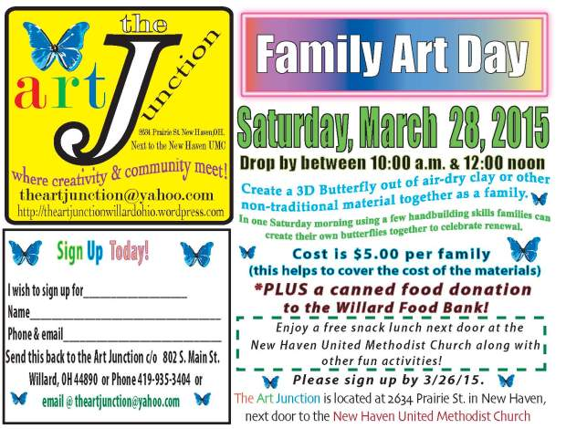 familyartday 3-28