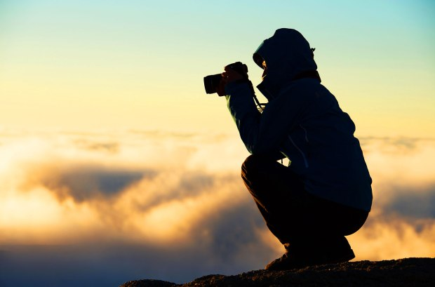 nukoe-basic-photography-course-online