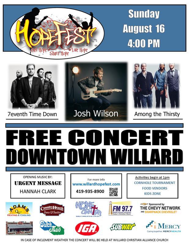 Hopefest_2015_Poster