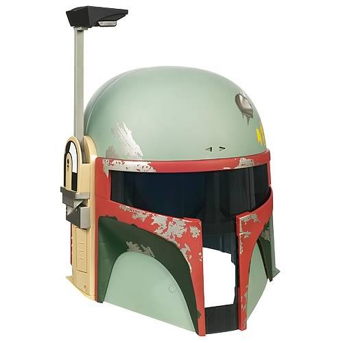 Clone_Wars_Boba_Fett_Helmet