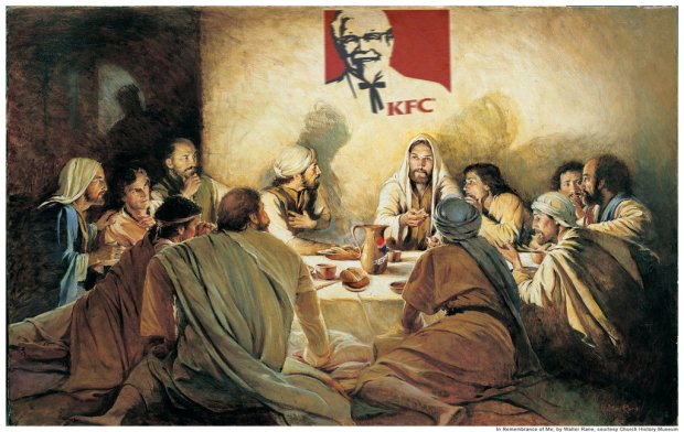 last_dinner_with_kfc__and_pepsi_by_art4designs-d65sayp