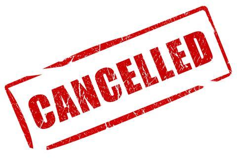 canceled_1