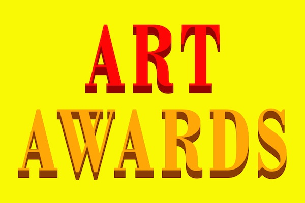 art-awards-2013-pruitt