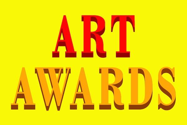 art-awards-2013-pruitt
