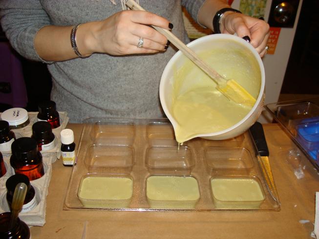 soapmaking1