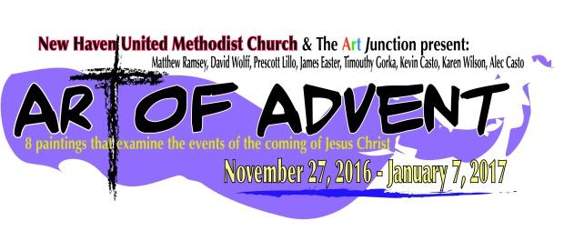 artofadvent-banner