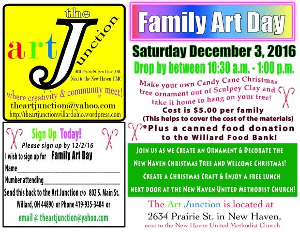familyartday12-16