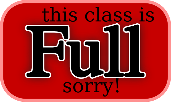 free-vector-this-class-is-full-sorry-clip-art_103624_this_class_is_full_sorry_clip_art_hight