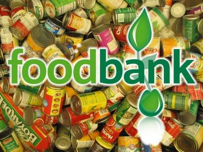 ddn-foodbank